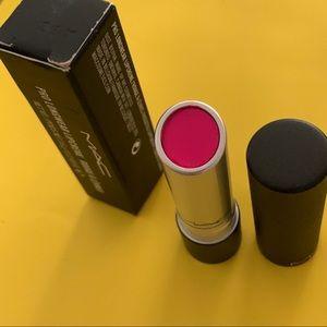 MAC Pro Longwear Lipcreme in Dear Diary